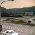 46_1080_Auffahrt zur A46 Hohenlimburg-Reh  1974