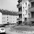 35_776_Stettiner Straße Ecke Sudetenstraße 1975