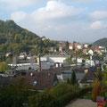 125_2313_Unternahmer Richtung Schlossberg