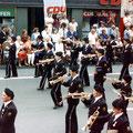 58_1357_750-Jahr-Feier Iserlohner Straße