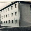 37_813_Elseyer Krankenhaus