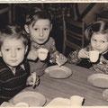 61_2959_Im Kindergarten Cowenstaße um 1956