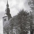 41_2737_Elseyer Kirche 1962