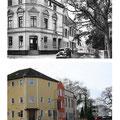 65_1460_Elseyer Stübchen, 1930 und 2007