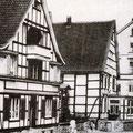 49_2742_Die sieben Kurfürsten in der Herrenstraße 1960