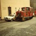 33_688_letzte Fahrt, 23.12.1983