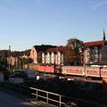 113_1893_Brückenbau 10.2007