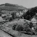 49_2986_1956 Wesselbach Strassenbau In der Arche