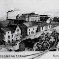 20_398_Schlossbrauerei