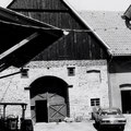 48_1149_Hof Einhaus in Tiefendorf 1986