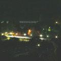 104_2907_Nachtaufnahme Kettenbrücke 2006