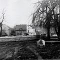 40_876_Brunnenbau 1975