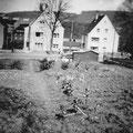 21_415_Blick auf die Iserlohner Straße im Hintergrund der Sonnenwinkel 1959