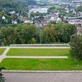 133_2429_Schloss Hohenlimburg