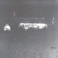 08_94_49-2 Schloss (Nachtaufnahme)