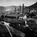 23_444_Langenkamp um 1880