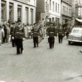 19_2769_Festzug Herrenstr. 1  1955  Bild J. Eisermann