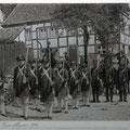 07_2810_Auszug der Freiwilligen 1813  Bild J. Eisermann