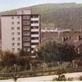 35_745_Im Kley um 1970