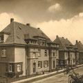 13_217_Georg-Scheer-Straße