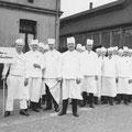 07_2_700 Jahr Feier Hohenlimburger Bäcker