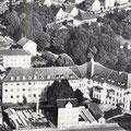 37_825_Elseyer Krankenhaus 1959