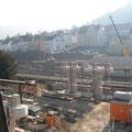 115_1972_Brückenbau 02.2008