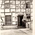 46_1088_Gasthof Reh um 1950