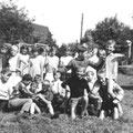 62_1423_Klassenfoto Reher Schule um 1967