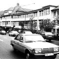 37_830_Elseyer Krankenhaus 1986