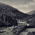 29_591_Das Obernahmertal 1938