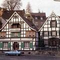 49_2741_Wesselbach die sieben Kurfürsten 1988