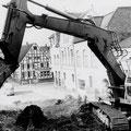 20_408_Kaiserstraße Schlossbrauerei 1974