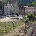 123_2204_Brückenbau 05.2009