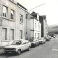 47_1131_Oeger Straße 1986
