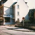 44_1000_Möllerstraße