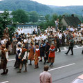 58_1371_750-Jahr-Feier Iserlohner Straße