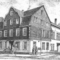 16_295_Hohenlimburger Hof (Pollmann)  Zeichnung J. Gellenbeck
