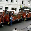 33_671_Nahmer Kleinbahn