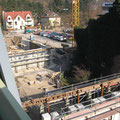115_1969_Brückenbau 02.2008