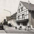 35_786_Iserlohner Straße Nordhoff