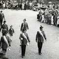 19_2793_Unbekannt-3  1955  Bild J. Eisermann