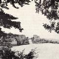 35_2711_Siedlung Im Sibb  1956
