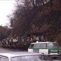33_676_Nahmer Kleinbahn