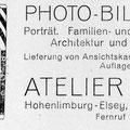 12_189_Alte Werbung
