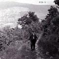 08_110_61b-3 Alter Kortmann (im Hintergrund Oeger Steinbruch)