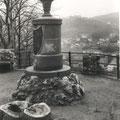 35_761_Möllerdenkmal 1987