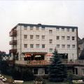 18_317_Hallenbad