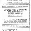 12_193_Alte Werbung