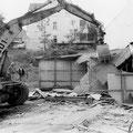 44_1032_Dorfplatz Elsey 1978